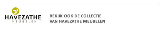 Havezathe Meubelen